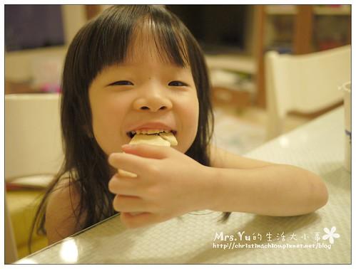 貝比瑪瑪米餅13.jpg