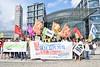 21.08.16: Mobi-Tour: CETA & TTIP stoppen!