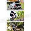 245-000-MB-022 MONTAGUE 2016-PARATROOPER Elite 折疊式登山車-27.5吋30速前後碟黑底白紅標-18(不二價)