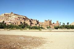 Morocco - 172