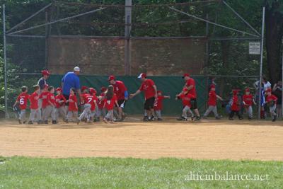 openingday_baseball_3