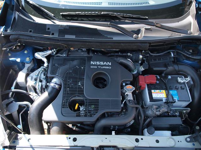 2012 Nissan Juke 23
