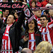 Athletic de Bilbao-Sporting de Lisboa