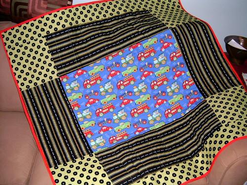 knitting 1283