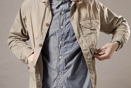 Post-O-Alls-Spring-Summer-2012-Collection-10