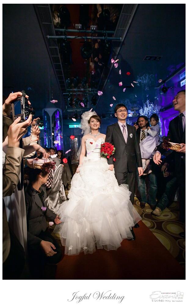 婚禮攝影 小朱爸 明勳&向榮 婚禮紀錄 中和晶宴_0142