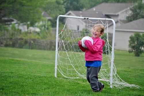soccer 4-29-12 033