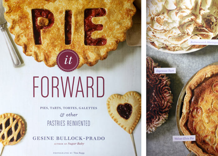 12-pie-it-forward