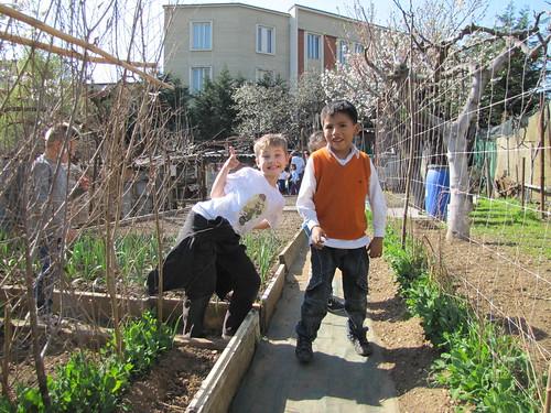marzo con le scuole_108