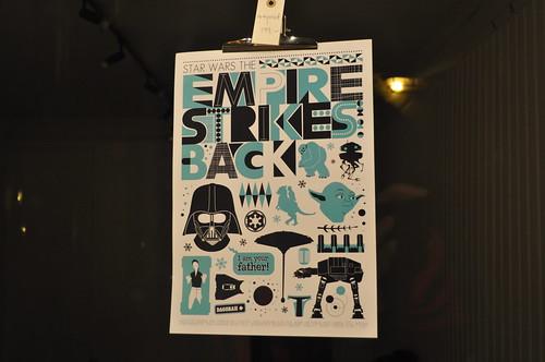 2011.11.11.439 - STOCKHOLM - Gamla stan