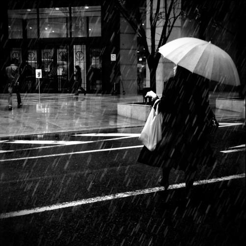 Rain pic #05