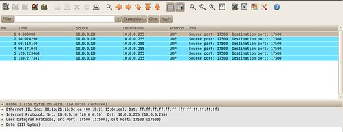 UDP17500