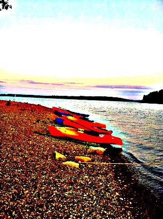 sunset photography islands kayak nashville lakes sunsets kayaking float digitalphotography percypriestlake nashvilletennessee meetupgroups murfreesborophotographer awjphotography paddleadventuresunlimited