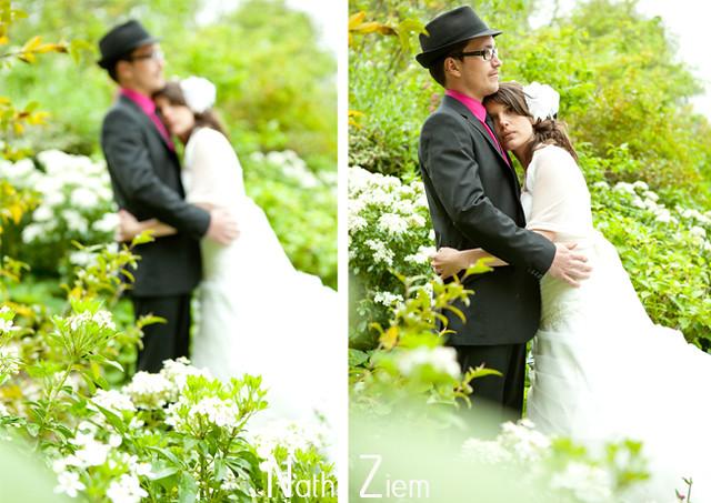 mariage_abbaye_beauport