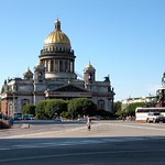 Saint Petersburg 92