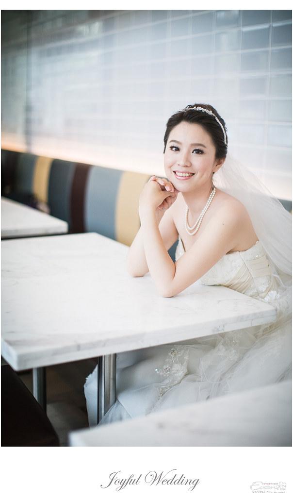 婚攝 小朱爸 徐州二號_0135