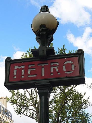 métro république.jpg