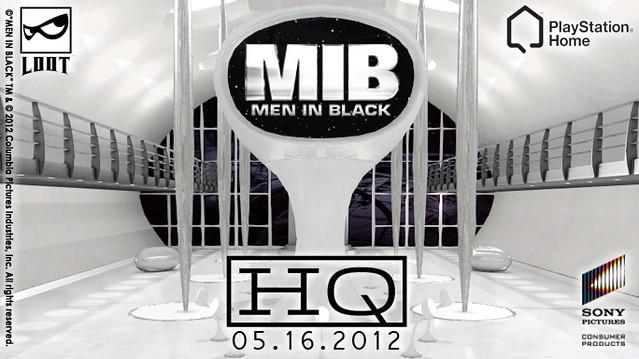 MIB_HQ_684x38405162012