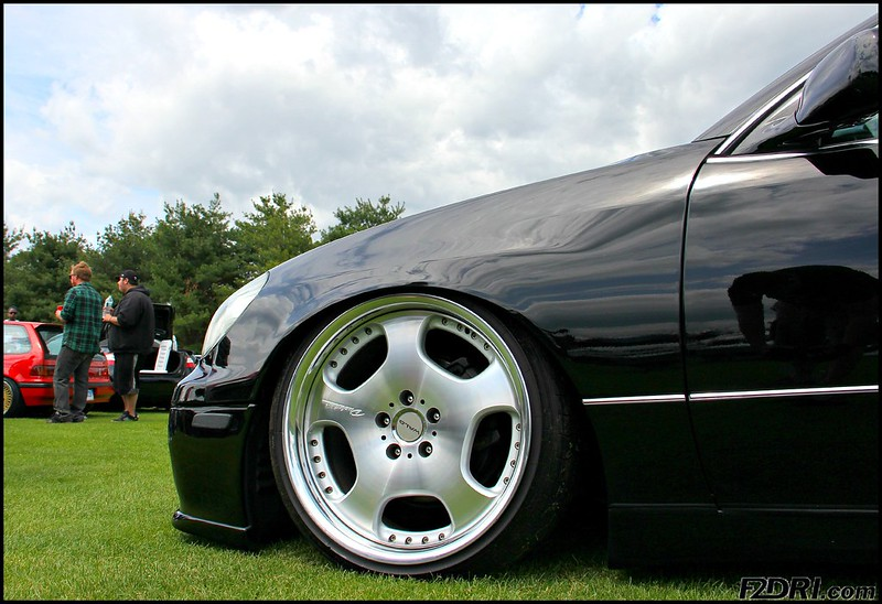 300ZX Sitting on Staggered Wheels http://fresh2deathri.wordpress.com/2012/05/16/staggered-2012/