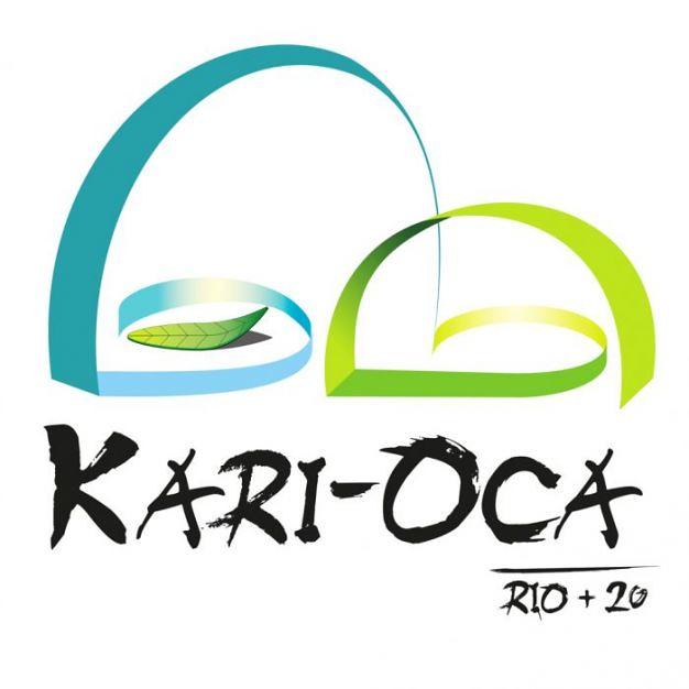 KARI-OCA-Rio+20