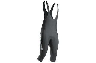 endura-thermolite-bib-3-4