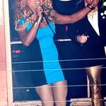 Sassy Prom 2012 074