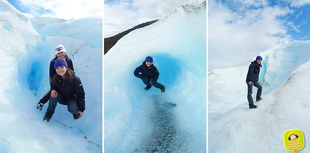 perito moreno glacier hike 11