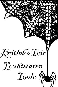 knitlob