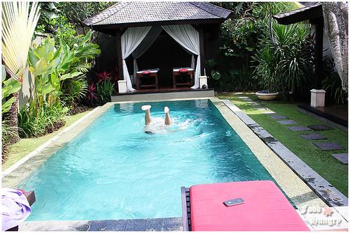 Bali-day5-28