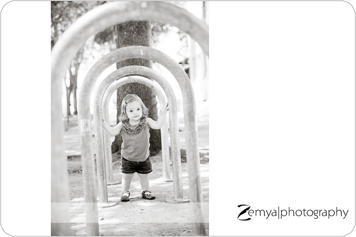 b-P-2012-05-20-003: Santa Clara, Bay Area Child and Family Photography by Zemya Photography
