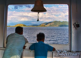 Bali-Sumbawa-Boat-Islands-window