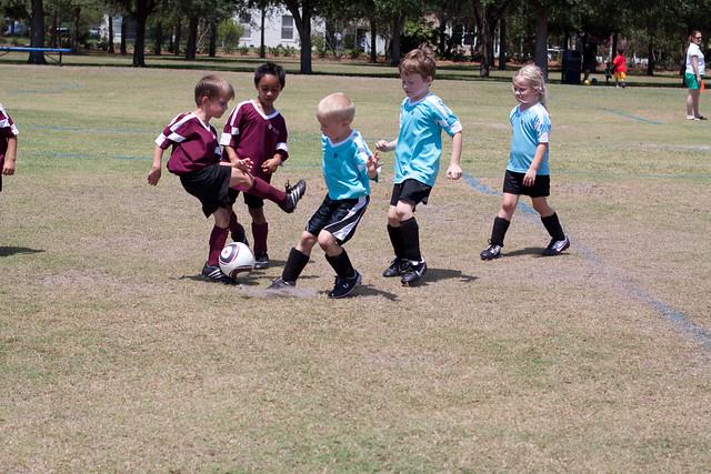 soccerMay5-26
