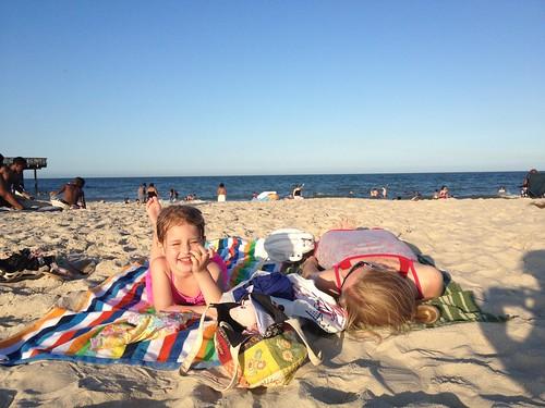 Buckroe beach-6
