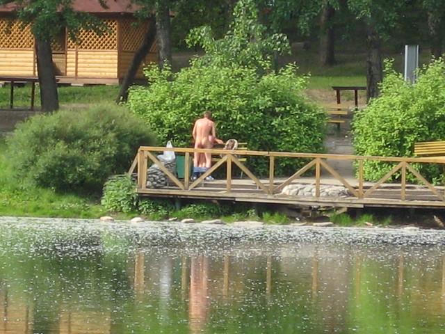 ХрПГЧ #152: женщины в Москве отдаются прилюдно днём!.. IMG_8576[1]