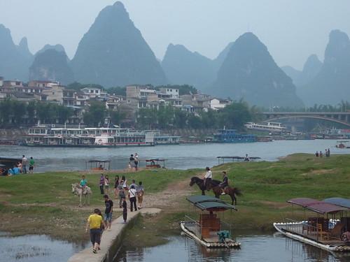 C-Guangxi-Yangshuo-Soleil 3 (30)