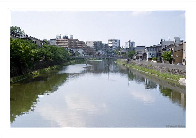 2012-05-31_391_Scan001-1233.jpg