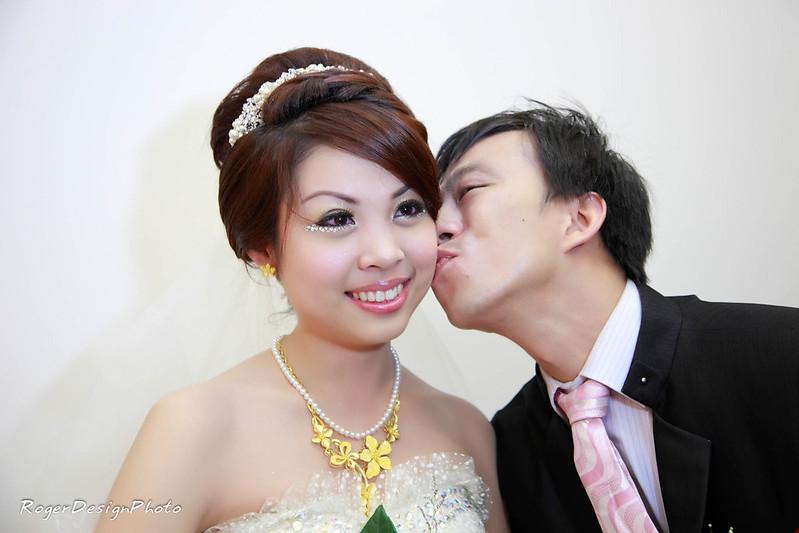Wedding_0239