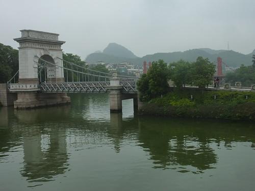 C-Guangxi-Guilin (33)
