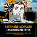 STEPHANE MOSCATO - EXPOSITION by Brin d'Amour