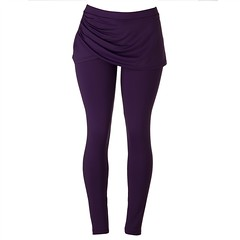 LEGGING SPORTS FEMININA ORIGAMI