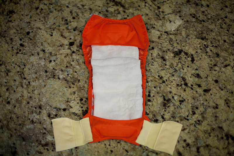 Flip Trainer with Flat Diaper-03