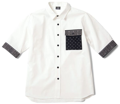 Bounty-Hunter-Spring-Summer-2012-Short-Sleeve-Shirts-01