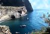 baia - Isola di Salina (Eolie) - Messina