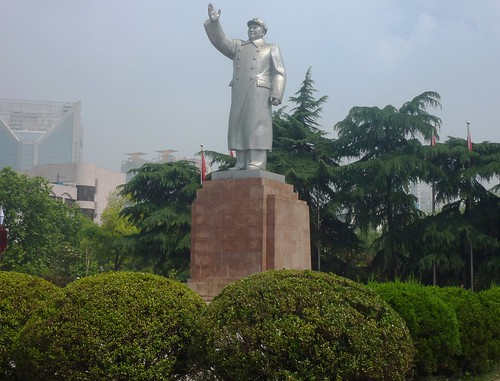 C-Hunan-Changsha-ville (62)