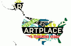 ArtPlace logo
