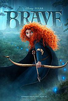 220px-Brave_Teaser_Poster