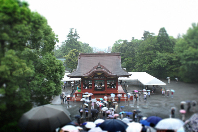 鎌倉_08
