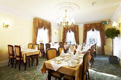 Dinning room_02_brighter