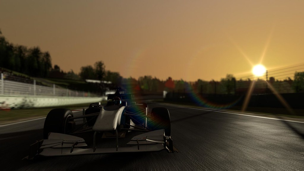 Project CARS 7400238044_027a8a85ee_b