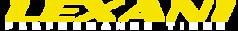 lexani tire hawaii logo